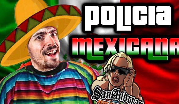 ▷ SoySamp   Mods, SA-MP, Foro Español